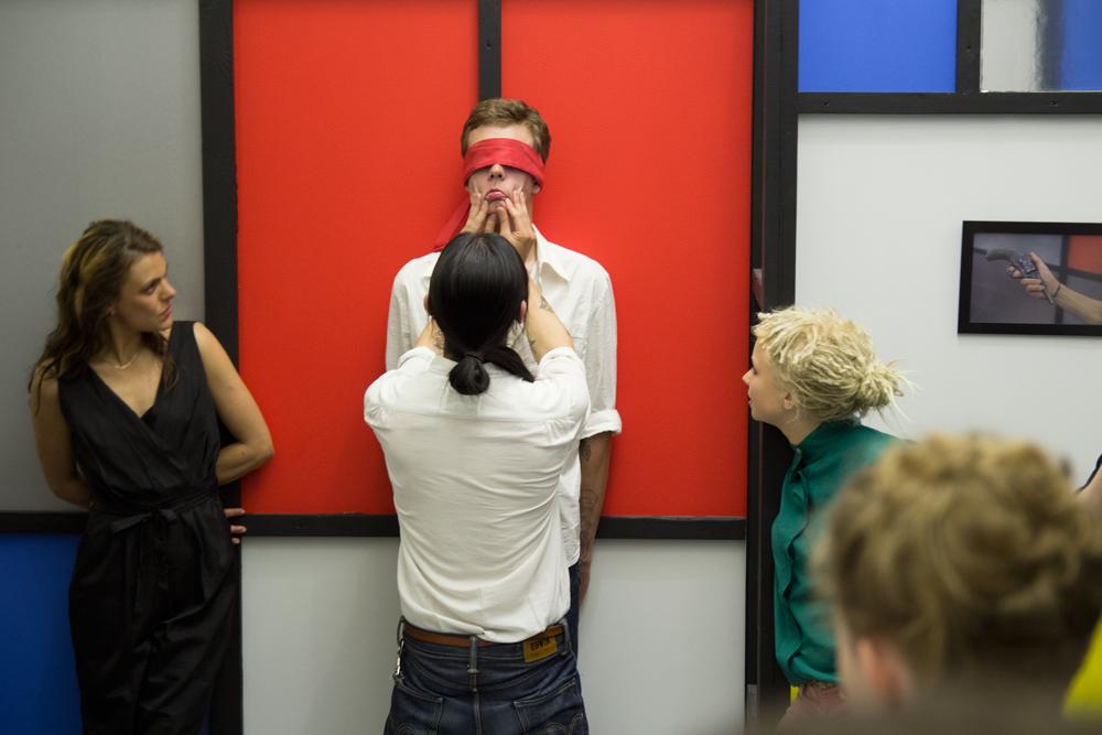 eden_blindfold