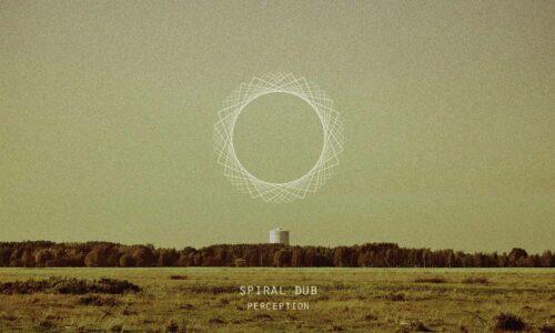 Album Covers for Sublime Porte