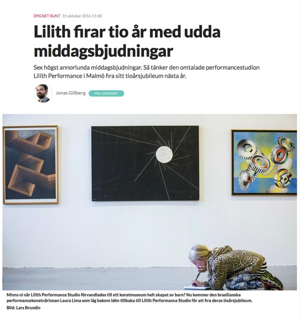 lilith_10-ar