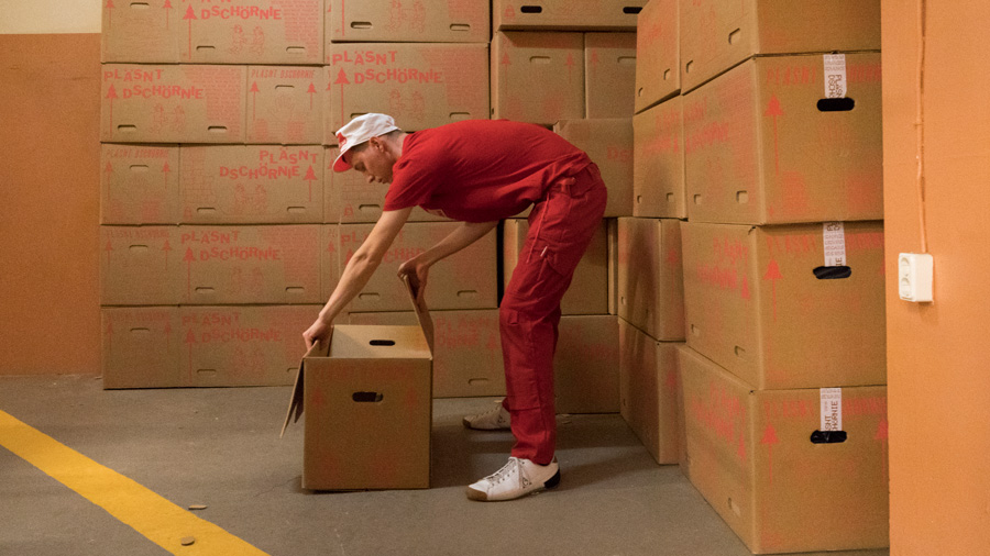 adrian_boxes