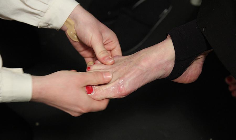 foot_massage_hemsidan