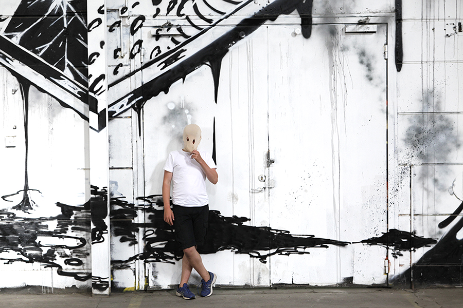 lo_grafitti_hemsida_orginal